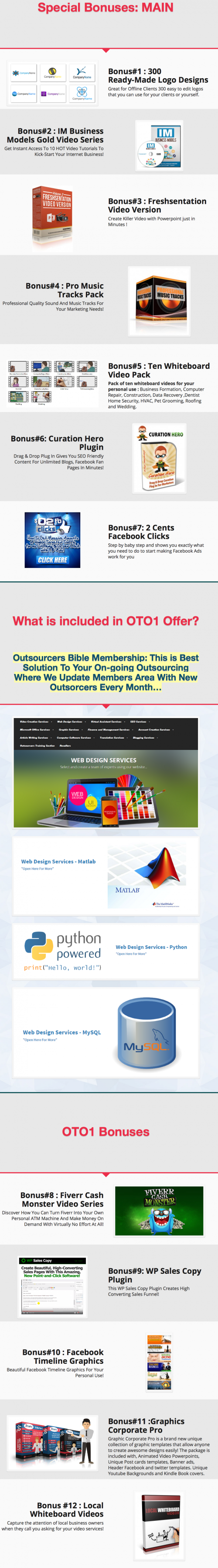 Outsourcers Bible Bonus Page - Outsourcers Bible 2016-08-14 19-02-57